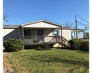 8706 Woodridge, Pevely image