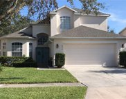 4912 Hook Hollow Circle, Orlando image