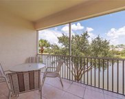 3940 Loblolly Bay Dr Unit 2-305, Naples image