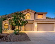 10667 N 140th Way, Scottsdale image