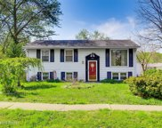 704 Mount Holly Rd, Fairdale image