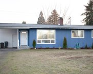 3211 S 187th St, SeaTac image