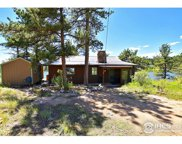 128 Grand Dr, Red Feather Lakes image