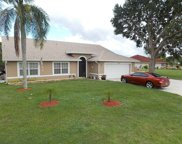 2675 SE Morningside Boulevard, Port Saint Lucie image