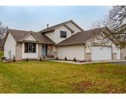 1175 Dawn Lane, Woodbury image