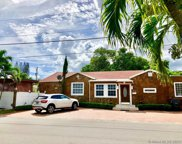 1514 N 17th Ave, Hollywood image