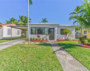 831 S 28th Ave, Hollywood image
