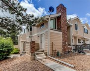 6875 West 84th Way Unit 7, Arvada image