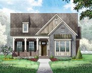 2505 Whitlock Trail (lot 181), Nolensville image