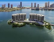 5000 Island Estates Dr Unit #904, Aventura image