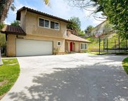 22236 Craft Court, Calabasas image