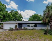 802 Hillside Avenue, Lake Wales image