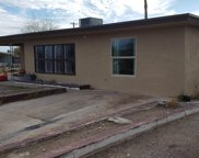 10184 S Old Nogales, Tucson image