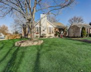 113 Asbee Ct, Goodlettsville image