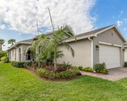 11324 SW Mountain Ash Circle, Port Saint Lucie image