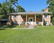 8315 JACOBS ROAD, Severn image