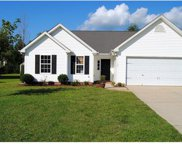 183  Bluffton Road, Mooresville image