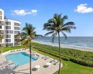 2575 S Ocean Boulevard Unit #205s, Highland Beach image