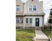 213 N Wycombe Avenue, Upper Darby image