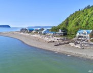 24 N Sandpoint Wy, Hat Island image