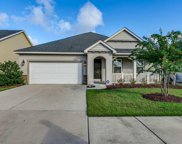 1555 Beaumont Way, Myrtle Beach image