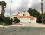 485 Beta Court, San Jacinto image