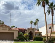 225 Windsong Drive, Henderson image