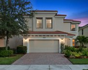 6006 SE Split Oak Trail, Hobe Sound image