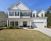159 N Palm Drive, Winnabow image