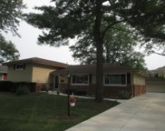 3795 Gregory Drive, Northbrook image