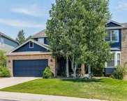 725 Stonemont Court, Castle Pines image