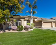 5240 E Bluefield Avenue, Scottsdale image