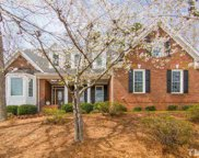 4704 Greenpoint Lane, Holly Springs image