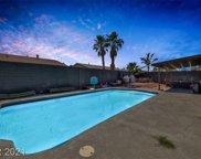 4219 Sheppard Drive, Las Vegas image