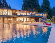 2097 26th Street, West Vancouver image