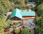 25714 218th Place SE, Maple Valley image