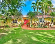 7891 Sw 62 Ave, South Miami image