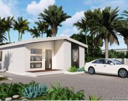 421 Nw 15th Way, Fort Lauderdale image