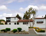 1010 Broncho Rd, Pebble Beach image