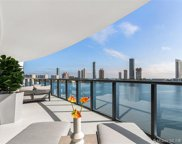 5000 Island Estates Dr Unit #605, Aventura image