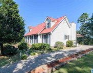 202 Stoneview Trl, Irondale image