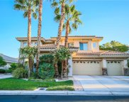 269 DARK FOREST Avenue, Las Vegas image