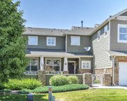 14000 Winding River Court Unit R2, Broomfield image