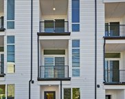 428 16th Ave S, Seattle image