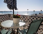 801-803 1/2 Pacific St, Oceanside image