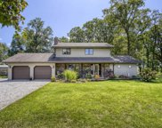 6407 W 126th Avenue, Crown Point image