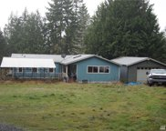 3466 Teal Lake Road, Port Ludlow image
