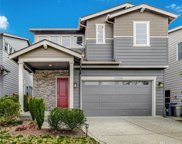 22223 44th Dr SE, Bothell image