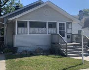 738 S 27th Street, South Bend image