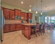 10379 SW Landry Lane, Port Saint Lucie image
